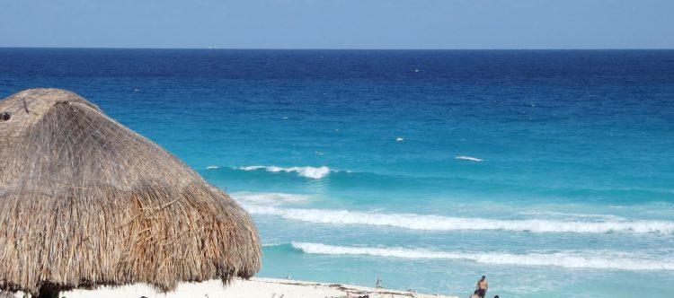 Cancún 2