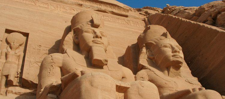 egypt-1304832