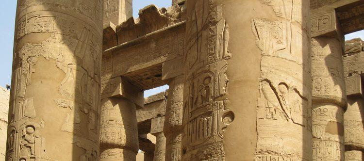 egypt-645356