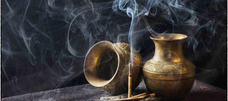 incense-1961430