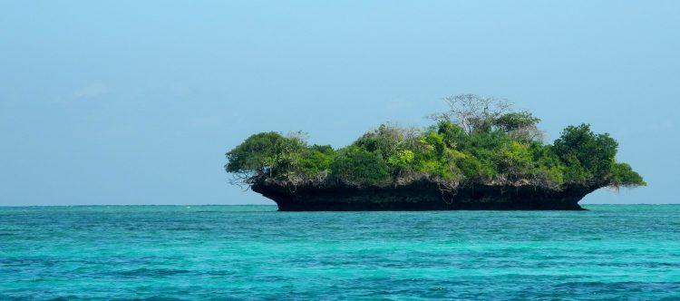 island-1582958
