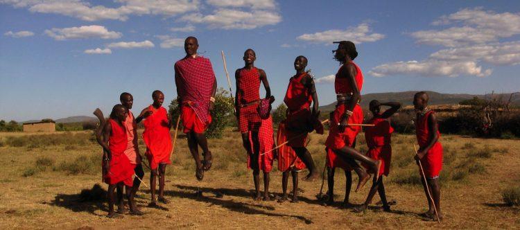 maasai-tribe-83563