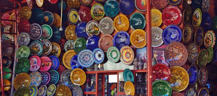 morocco-1070782