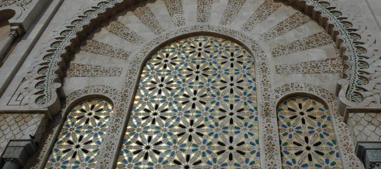 morocco-166292