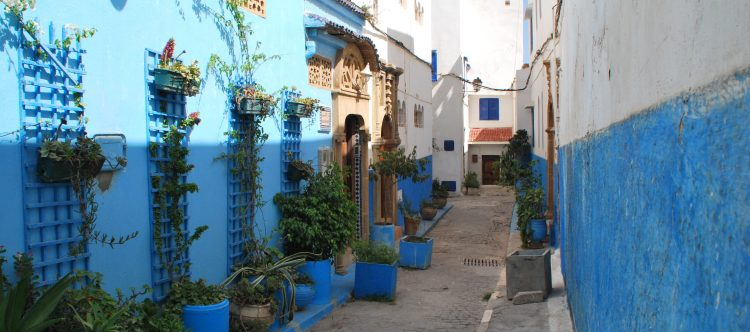 morocco-1677863