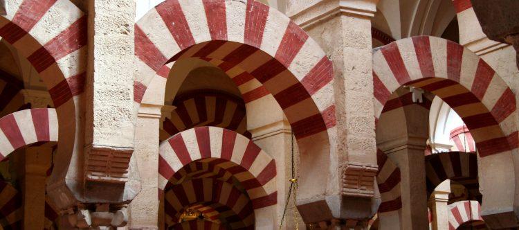 morocco-301716