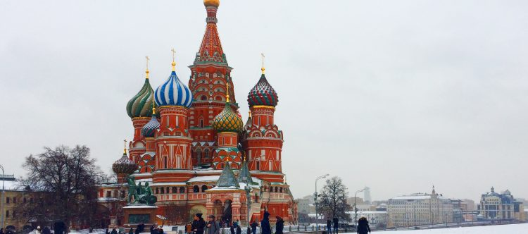 moscow-2105606