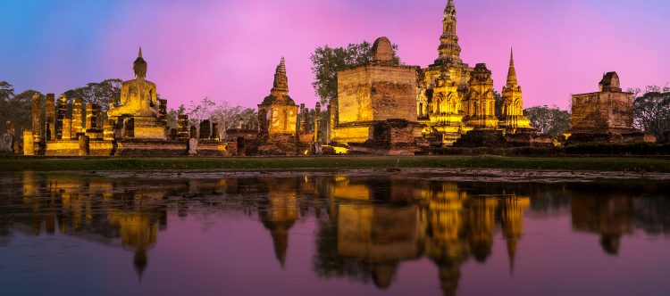 phra-nakhon-si-ayutthaya-1822502