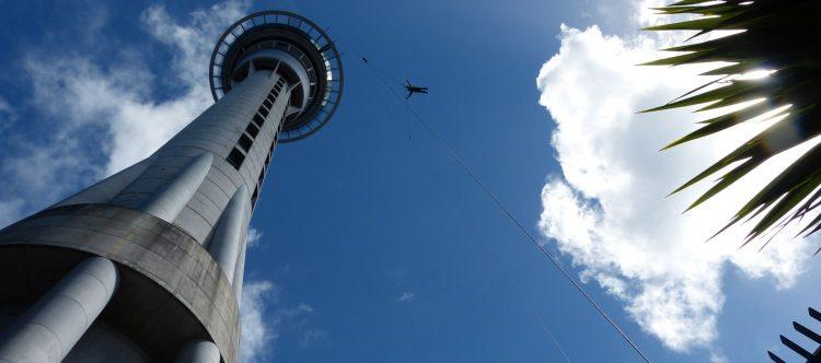 sky-tower-163931