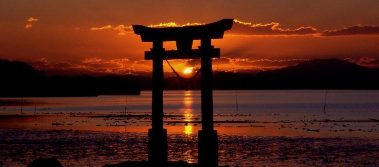 sunset-129503