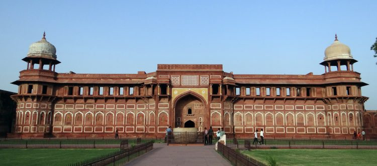 agra-fort-379676