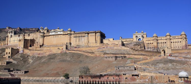 amber-fort-1512904