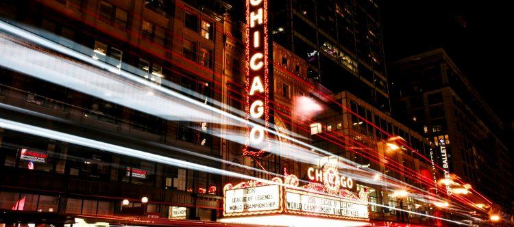 chicago-1775878
