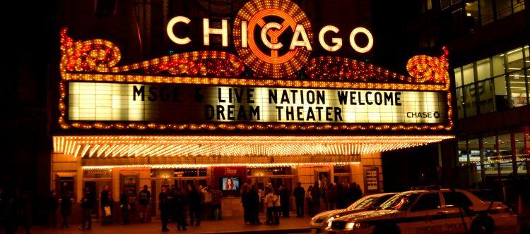 chicago-333599