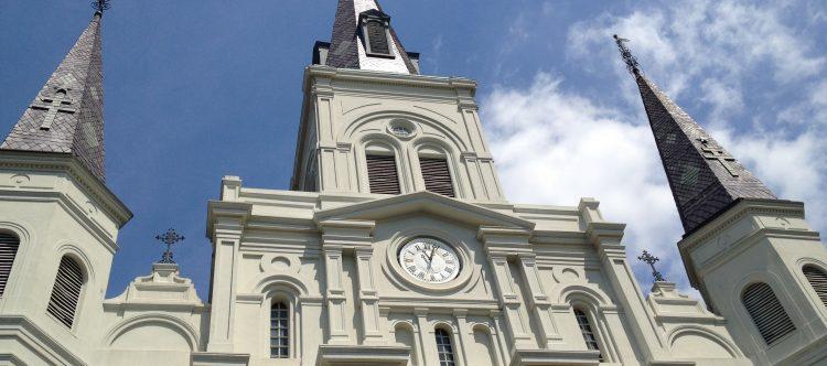 church-1274762