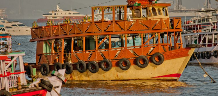 ferry-390766