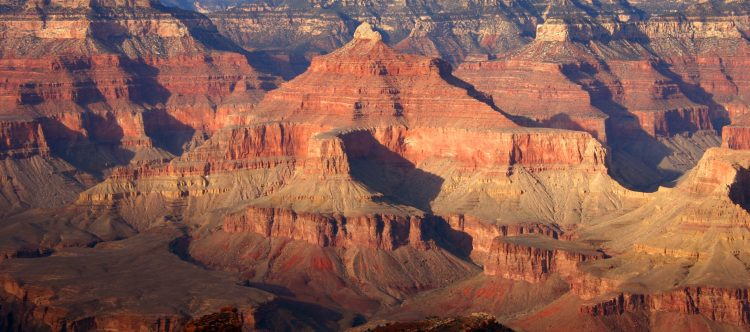 grand-canyon-911540