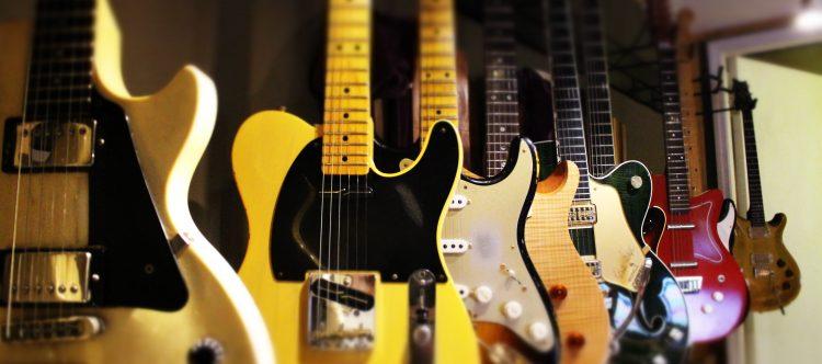 guitars-1506718