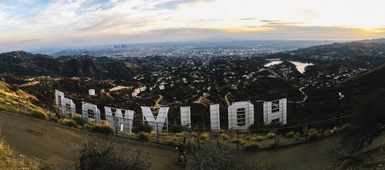 hollywood-1246529