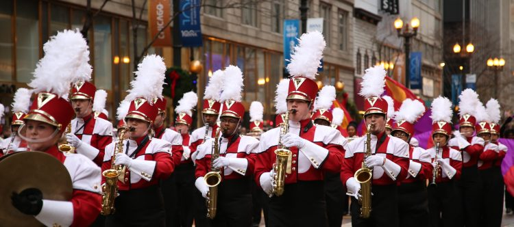 marching-band-1404489