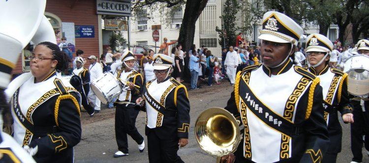 mardi-gras-1184282