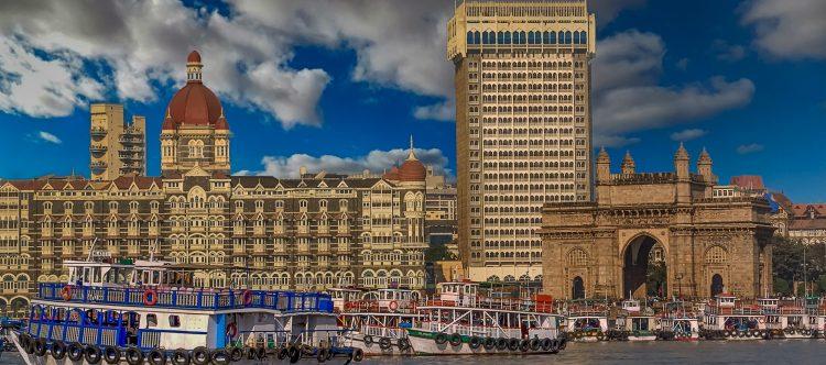 mumbai-1370023