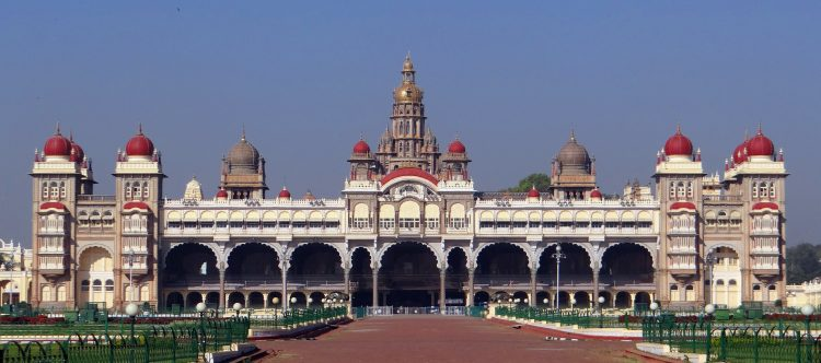 mysore-palace-598468