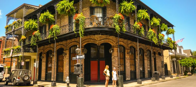 new-orleans-1630343