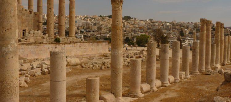 temple-of-artemis-2950