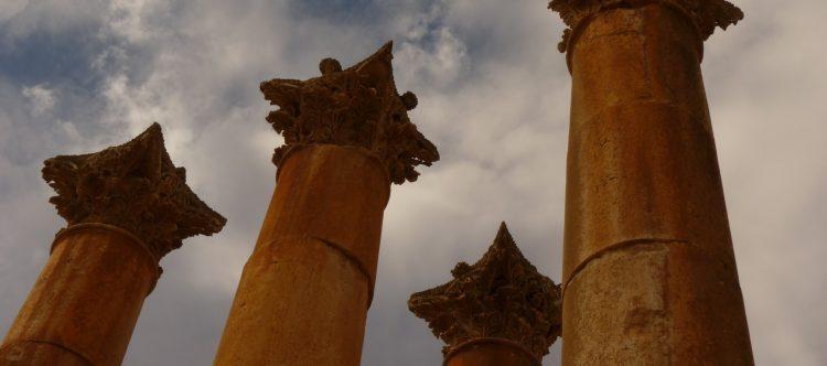 temple-of-artemis-2952