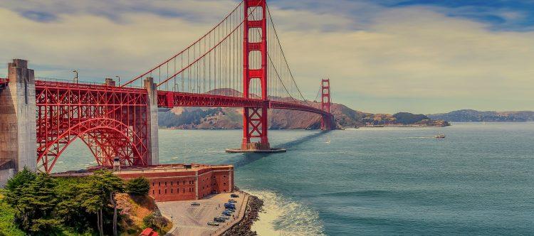 the-golden-gate-bridge-1956459