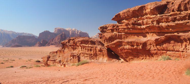 wadi-rum-1633051