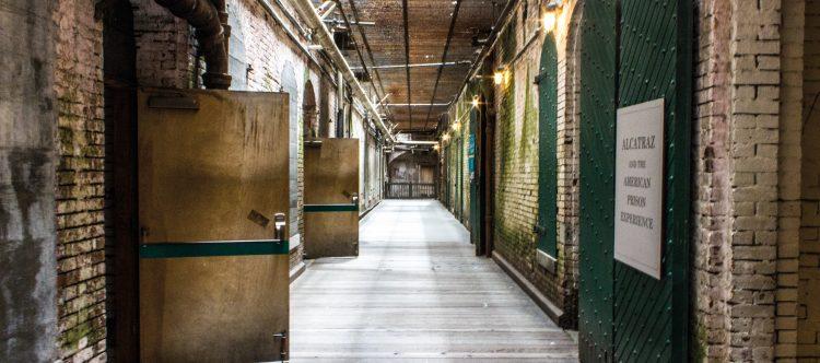 alcatraz-1630483