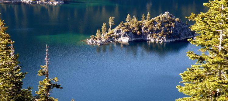 lake-1330352