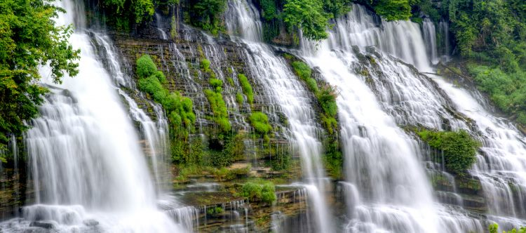 waterfall-1618434