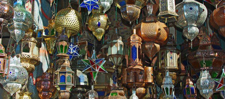 marrakech-893639