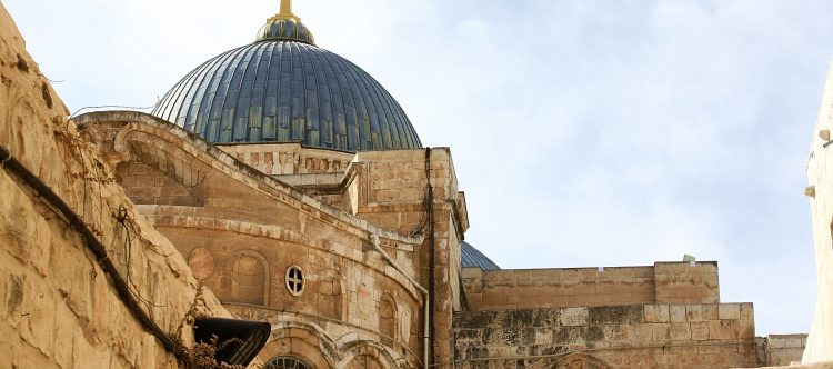 basilica-of-the-holy-sepulchre-2070814