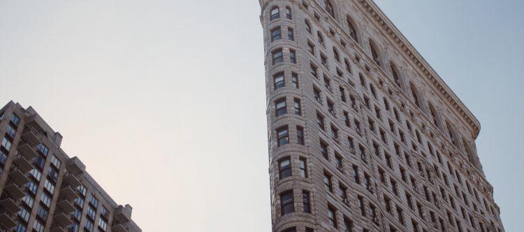 flatron building-1753785