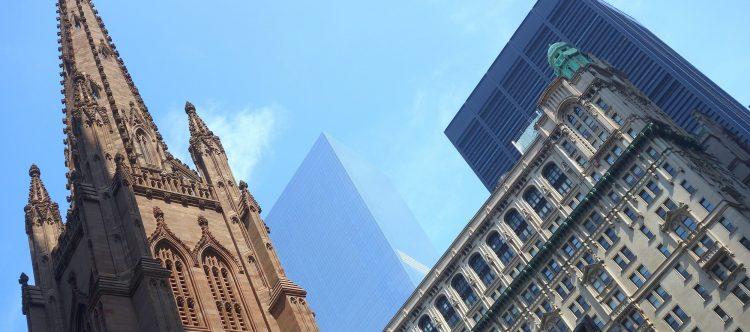 new-york-2772822