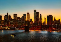 new-york-city-2380683