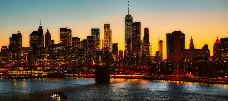 new-york-city-2380683