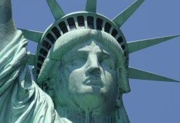 statue-2790094