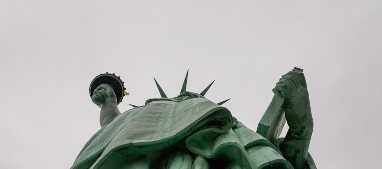 statue-of-liberty-984016
