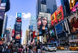 times-square-2835995
