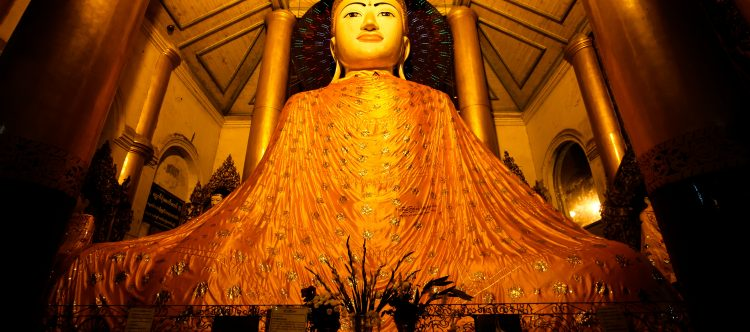 buddha-1611653