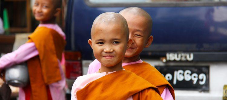 buddhist-525261