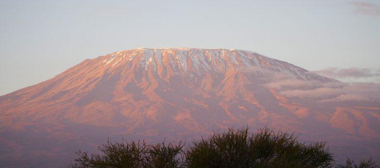 kilimanjaro-1203937