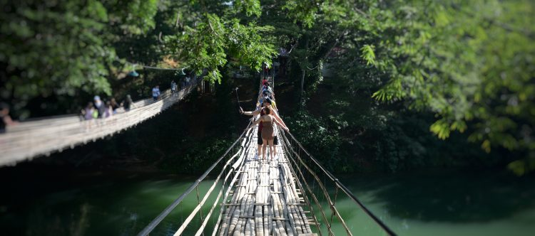 loboc-river-bridge-1484211