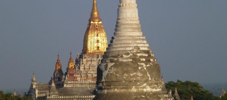 myanmar-181809