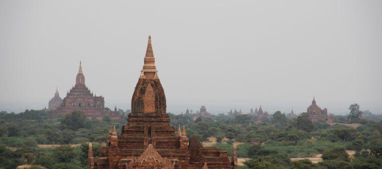 pagoda-1029324
